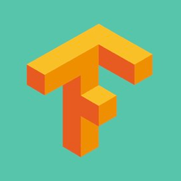 beta-tensorflow